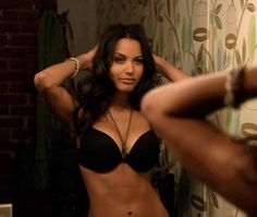 Jessica Lucas Hot - New images