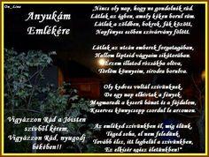 Grief, Crying, Wisdom, Words, Maya, Google, Maya Civilization, Horse
