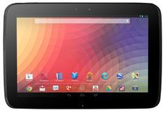 #Android 5.1 #Lollipop #OTA for #Nexus10 #AndroidEmotions #news