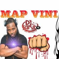 MAP VINI by djjakido on SoundCloud