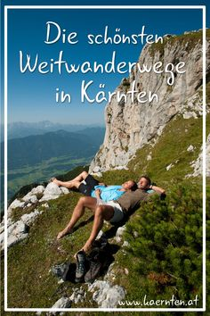 Weitwanderwege in kaernten Wanderlust, Trekking, Mount Rushmore, Hiking, Mountains, Nature, Travel, Outdoor, Europe
