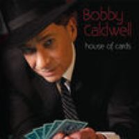Listen to One of Those Nights by Bobby Caldwell on @AppleMusic.