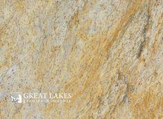 New Colonial Dream Granite Great Lakes Marble Slab Countertops