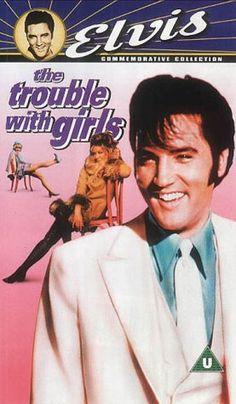 Elvis Presley Movies, Elvis Presley Photos, 2020 Movies, Romance Movies, Classic Films, Film Posters, Vintage Movies, Old Hollywood, Good Movies