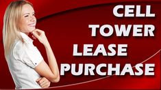 If you're a commercial property owner and looking for  cell phone tower lease buyouts then check this out.