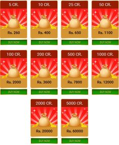 Looking for Ultimate Teen Patti Chips? Visit http://www.buyultimateteenpattichips.com/packages.php