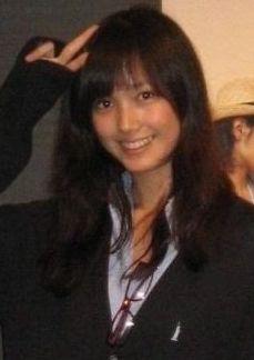 Beautiful Japanese Girl, Beautiful Women, Japanese Lady, Tsubasa Honda, Prity Girl, Japanese Mythology, Asian Cute, Japan Girl, Gothic Lolita