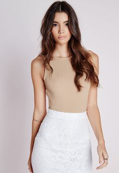 b5733e5dc0 bodysuits   lingerie to buy