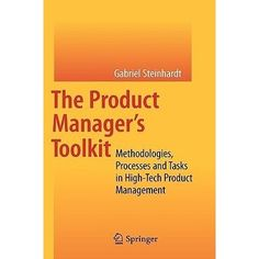 Product management is challenging, complex, and often misunderstood. Across the high-tech industry, drastically different duties and resp. Reading Lists, Management, Challenges, Tech, Books, Design, Tecnologia, Livros, Playlists