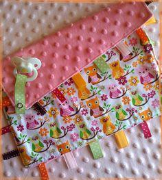 82 Best Minky Lap Blankets For Elderly Images Baby