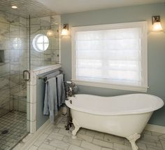 i WILL own a clawfoot tub before i die!...this is number 1 on my bucket list!