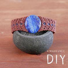 Diy Bracelets Patterns, Macrame Bracelet Patterns, Macrame Bracelet Tutorial, Friendship Bracelets Tutorial, Diy Beaded Rings, Macrame Rings, Macrame Jewelry, Macrame Bracelets, Bracelet Crafts