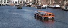Kirándulás Amszterdamban! - Ejva.R photography and blog Anne Frank, Vincent Van Gogh, Blog, Photography, Photograph, Blogging, Photo Shoot, Fotografia, Fotografie
