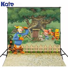 Find More Background Information about 200CM*150CM fundo cartoon world 3D baby photography backdrop background LK 026,High Quality backdrop drape,China backdrop frame Suppliers, Cheap backdrop muslin from Art photography Background on Aliexpress.com