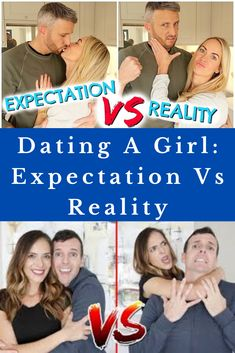 However, reality is quite different than expectationsHowever, looks can be deceiving at times, so dont just date a girl based on her looks alone. Reality is far more different than you can imagine. Best Action Movies, The Best Films, Ken Stott, Death Race, Expectation Vs Reality, An Unexpected Journey, Bridal Hair Updo, Famous Names, Elegant Wedding Hair