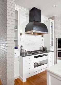 Kuva: Kitchens.com