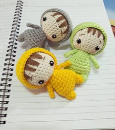 baby in suit amigurumi dolls Free Crochet Bag, Cute Crochet, Crochet Yarn, Crochet Toys, Amigurumi Patterns, Amigurumi Doll, Crochet Patterns, Octopus Crochet Pattern, Crochet World
