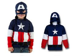 081A Cheap T Shirts, Boys T Shirts, Winter Baby Boy, Star Wars Tshirt, Flag Shirt, Shirt Outfit, Baby Kids, Kids Outfits, 10 Birthday