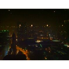 @ aqua / hong kong / typhoon no.10 Storms, Hong Kong, Fighter Jets, Aqua, Travel, Voyage, Water, Viajes, Traveling