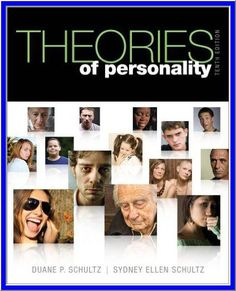 http://9plr.ecrater.com/p/27269846/theories-of-personality-10th-edition-by - Theories of Personality 10th Edition by Duane P. Schultz [PDF eBook eTextbook] - NOT INDIAN EDITION