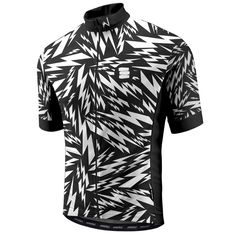 Limited Edition Death Spray Custom x Morvélo cycling jersey featuring the DSC Team Pattern. Cycling Jerseys, Cycling Bikes, Cycling News, Bike Wear, Bike Style, Cycling Outfit, Cycling Clothes, Apparel Design, Sport Outfits