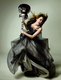 Miley Cyrus AAAAAAAAAAAAAAAAAAAAAAAAAAAAAAAAAAAAAAAAAHHHHHHHHHHHHHHHHHH!!!!!!!!!!!!!!!!!!!!!!!!!!!!!!!!!!!!!!!!!!!!!!!!!!!!!!!!!!!!!!!!