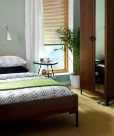 small bedroom decor ideas - Yahoo Image Search Results