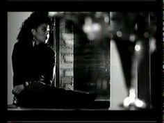 ▶ Janet Jackson- Let's Wait Awhile - YouTube