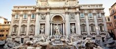 Rome is a wildly popular destination with many tourist attractions. Find out what to see and do in Rome with this 3 day suggested itinerary. The Places Youll Go, Cool Places To Visit, Places To Travel, Travel Destinations, Travel Europe, Rome Travel, Tourist Places, Italy Travel, Free Things To Do In Rome