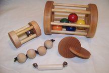 montessori speelgoed - Google zoeken