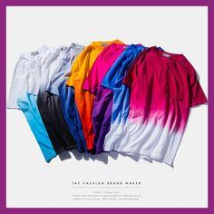 2017 Summer Short Sleeve T-Shirt Streetwear men's Cotton T-shirt Male Personalized T-shirt Unisex Brand Clothing Undershirts 3XL