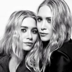 Olsen Twins >> http://www.latinpost.com/articles/3142/20131021/olsen-twins-2013-fashion-line-full-house-row-mary-kate.htm
