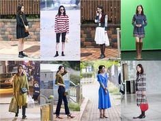 • New behind-the-scenes photos of Gong Hyo Jin for Jealousy Incarnate drama  . . Episode 15 will aired on Oct 12 at 10PM KST  . . #incarnationofjealousy #incarnationofenvy #jealousyincarnate #dontdaretodream #질투의화신 #Gonghyojin #공효진 #Jojungsuk #조정석 #Gokyungpyo #고경표 #pyonari #leehwashin #gojungwon #sbs #koreandrama  #korea #drama #kdrama #sbsdrama #regrann . #Follow me for more updates ✌️ Cre: Naver