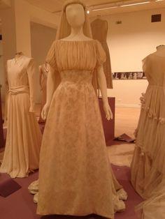 Benaki Museum, Brides, Bride, Bridal, The Bride