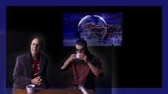 Destin Cody interview (World views and Minimalism) Part 1
