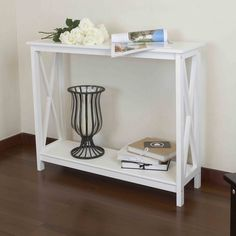 Home Etc Fawley Console Table