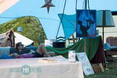 Impressionen vom Buena Onda Festival 2014 in Spielfeld - www.music-news.at Fair Grounds, News, Music, Fun, Travel, Good Vibes, Nice Asses, Musica, Musik