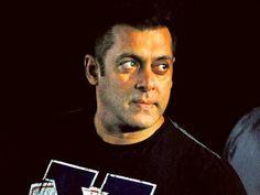Actor will be in animated feature film  Hanuman Da Damdaar