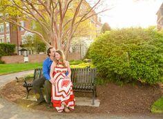 Wedding engagement ideas