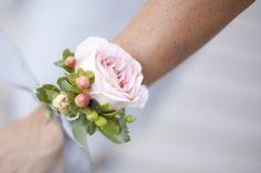 #Wedding #Corsage