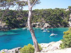 Isole Tremiti: The Pearls of the Adriatic | ITALY Magazine