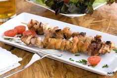 Carne, Pork, Meat, Chicken, Marinade Chicken, Sauces, Creative Food, Pumpkins