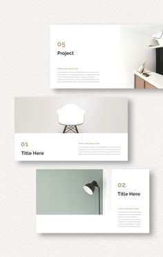 Page layout design, Presentation layout, and more . Portfolio Design Layouts, Layout Design, Web Layout, Ui Design, Simple Powerpoint Templates, Creative Powerpoint, Portfolio Presentation, Presentation Layout, Webdesign Layouts