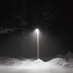 I'm Dreaming Of a White Christmas : Photo Winter Wonderland, Dark Winter, Night Aesthetic, The Villain, Writing Inspiration, Aesthetic Pictures, Weird, Scenery, Snow