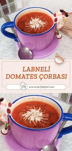 Salsa, Recipies, Soup, Tableware, Recipes, Dinnerware, Tablewares, Salsa Music, Soups