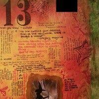 Oz 2013 page 2