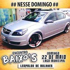 Vai ser nesse domingo encontro de baixos em Leopoldo de Bulhõesum evento pra que curti carros modificados #socadosanapolis #tipoarsoquefixa #lowcars #lowered #leopneus #anapolis #myridedub #rodagrande #bigtyre #bigwheel #carlow #carros #carrostops #carronochao #carrosbaixos #veiculos vendas wats (62)9261-2028 Leonardo despachamos p todo Brasil by leorodaspneus http://ift.tt/24Yx5gc
