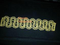 BL Facebook bracelet, Italian