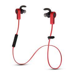 Novedad: Olvidaos de los cables con estas ofertas de auriculares Bluetooth