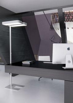 floor-standing-lamp-contemporary-metal-compact-fluorescent-53521-8522413.jpg (439×621)